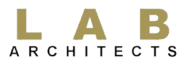 Lab-Architects-logo